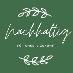 nachhaltig4future.de Logo